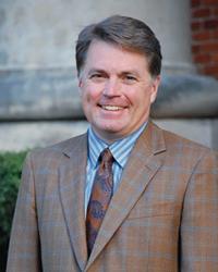 President Rowe