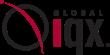 Global IQX Logo