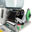 Industrial Leading Label Printer – LabelTac 4 Ultra is Now Available through Creative Safety Supply