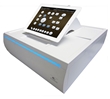 APG Cash Drawer Tees Up Hospitality Solution For PGA Golf Tournament
