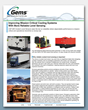 Cooling Systems White Paper