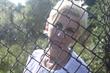 Christine Lorenzo, SariBlue® designer/founder