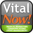 Vital Now! Relocates to Warwick, RI; Expands Services