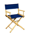 Directors Chairs for Sale from Stagecraft