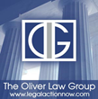 Oliver Law Group P.C. Launches GM Ignition Switch Recall Lawsuit Page