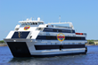 New Victory Casino Gaming Ship to Call Historic Mayport Home in June