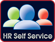 Computer Guidance Corporation's Human Resources Self Service...