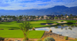 Western Golf Properties Expands Southern California Portfolio