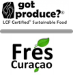GoFresh of Curaçao to Provide Fresh Produce as Got Produce...