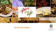 Lifestyle Network Shines the Spotlight On Chefs and Restaurateurs On...