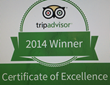 Trip Advisor, Ground Zero Museum Workshop, New York City (NYC) Tour Rated 5-Stars, Gary Suson