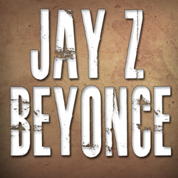on-the-run-jayz-beyonce-tour-tickets-new-jersey