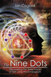 Ian Cogdell Shares a Thought-Provoking Read in 'The Nine Dots'