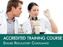 stem cell training,online stem cell training,stem cell therapies,regenerative medicine,accredited stem cell training course
