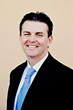 Johnathan Russell, Managing Director, Sperry Van Ness/Land Run Commerical