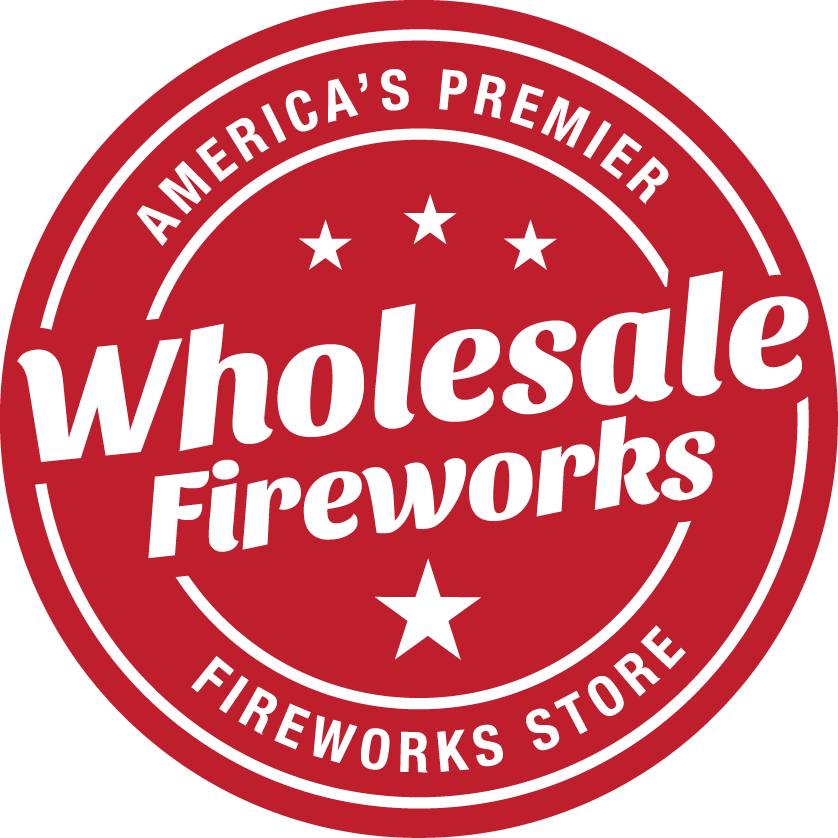 Wholesale Fireworks Announce Top 10 Products For 2014