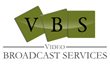 Video Broadcast Services Announces Substantial Boost in Sales for Auto...