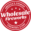 Wholesale Fireworks To Open New Retail Building In Kansas
