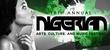 The 2014 Nigerian Arts, Culture, and Music Festival in Atlanta, GA -...