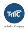 TMC Introduces the Global Readiness Assessment Suite and Coaching...