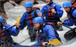 River Runners Announces Discounts On Whitewater Rafting Trips Through the Royal Gorge