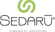 Consolidated Waterworks, LA Deploys Sedaru® Software, Optimizes...