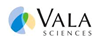 U.S. Environmental Protection Agency (EPA) Awards Vala Sciences a...