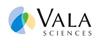 U.S. Environmental Protection Agency (EPA) Awards Vala Sciences a...