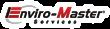 Enviro-Master International Franchise, owned by Pat Swisher