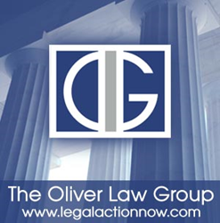 Contact the Oliver Law Group P.C. for your FREE transvaginal mesh lawsuit case review by calling 1-800-939-7878 today or visit www.legalactionnow.com