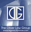Transvaginal Mesh Lawsuit News: Federal Jury Awards $3.27 Million To...