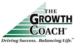 Growth Coach Rolls Out New Book Publishing Program