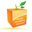 Orange Energizing Solutions Reports Strong Revenue and Continued...