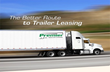 Premier Trailer Leasing Acquires Assets of Vallerie Service Company in...