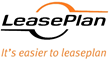 New Hires Support Pattern of Growth at LeasePlan USA