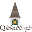 Quilted Steeple Fall Open House Located Near Lone Rock, Iowa Will Feature Mary Fons of Fons And Porter
