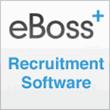 uk recruitment software