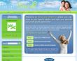 ShopandShare.ca Homepage