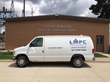 Laurens Municipal Signs Up for ZCorum's TruVizion Diagnostics and...