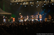 Agoda.com Presents Great Deals for the 17th Rainforest World Music...