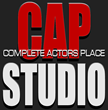 Complete Actors Place