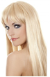 Diyouth.com's High Quality Human Hair Wigs For Sale