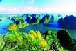 A Hot Deal on Luxury Summer Holidays in Vietnam-smiletravelvietnam.com