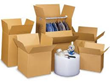 A Los Angeles Moving Company Can Provide Affordable Moving Supplies...