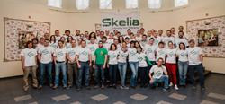 Skelia Team