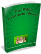 PMDD Treatment Miracle Review Introduces How to Treat Premenstrual...
