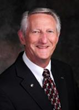 Denny Hill, Director of Strategic Resources West, Moving to Advising...