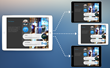 StoryDesk Announces Roundtable™ for Guided, Group iPad Presentations