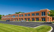 High Associates' Office Building on Harrisburg Pa.'s West Shore...