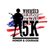 Public Invited to Inspirational 5K Race to Raise Funds for Wounded...